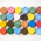 MDMA, Ecstasy, Molly: Coming soon to a therapist near you