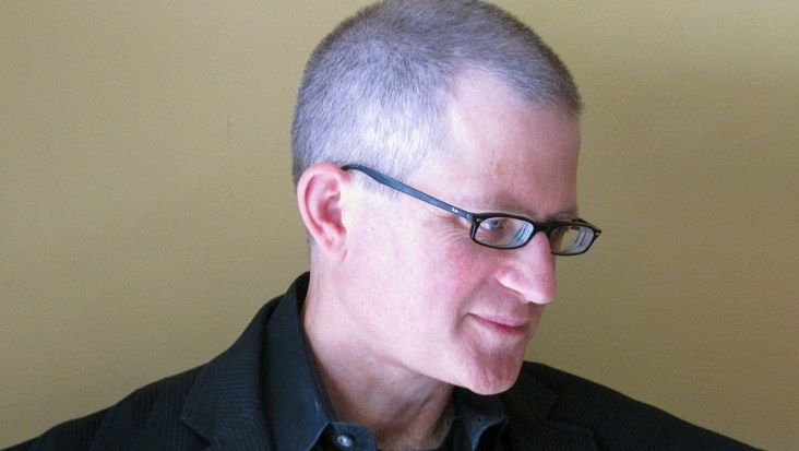 Poet and professor of divinity Christian Wiman says that there are all kinds of poems he's turned to during this pandemic.  He especially enjoys poems that are joyful and have helped…