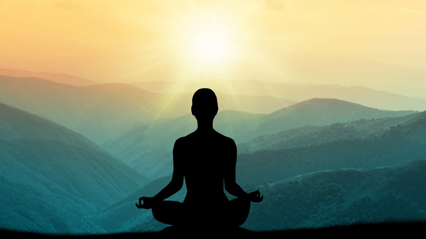 """Buddhist teacher and psychologist Tara Brach discusses meditation, mindfulness, and trusting our """"inner gold."""""""