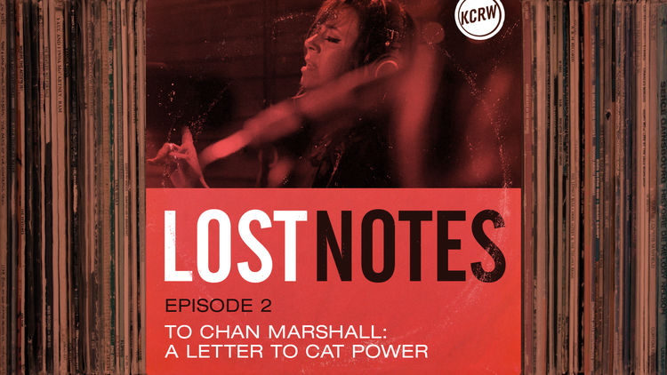 To Chan Marshall: A Letter to Cat Power