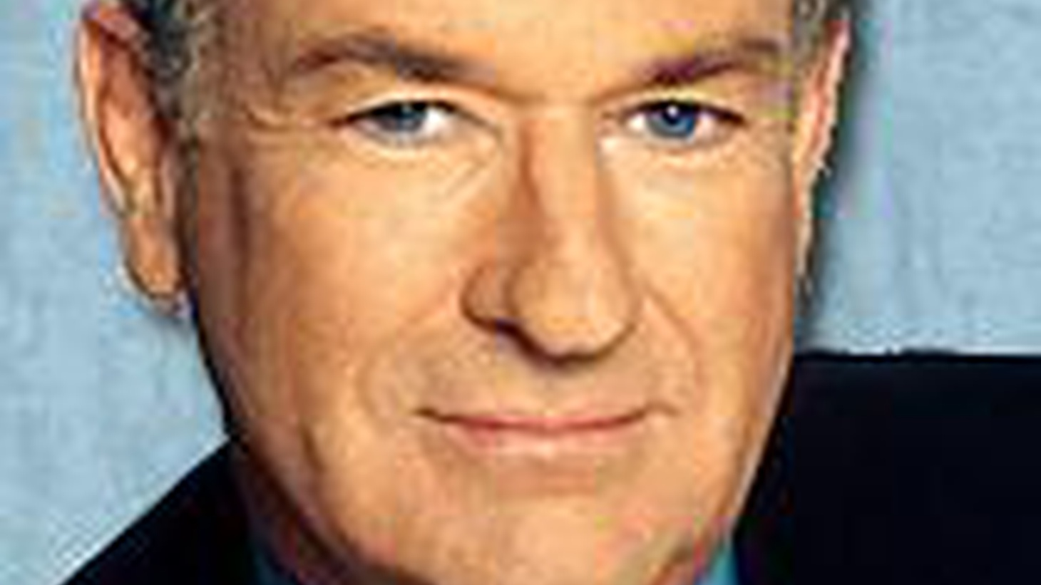 I don't usually pay attention to Bill O'Reilly and Rush Limbaugh, mostly because they deal in ideologically-driven opinions and don't fall under the standard definition of what a journalist is...