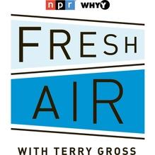 NPR's Fresh Air