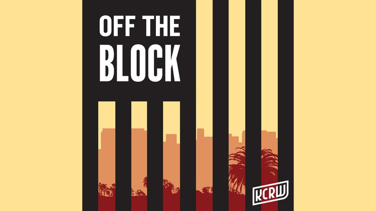 Preview a series of stories tracing the path from city block to jail block and back.