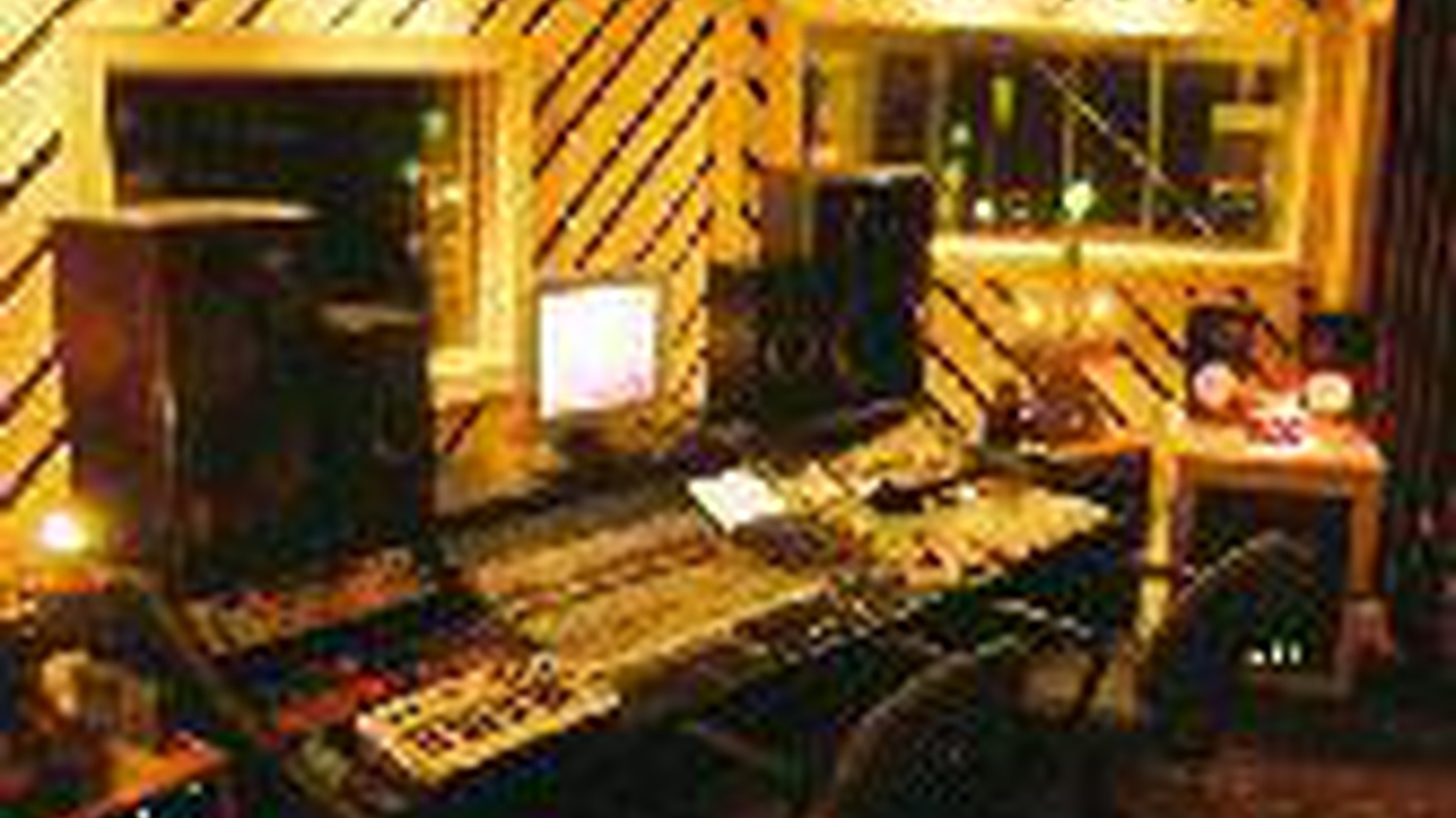 For decades, the record industry has been in the business of making hit records. It all starts with the executive who has the vision and talent to recognize a star in the making. Then, hundreds of thousands of dollars are spent recording to get the sound just right. Once an album is finished, remixers are often called upon to shift the tempo and create new beats, in the hopes that one of these renditions will hit big with the public...