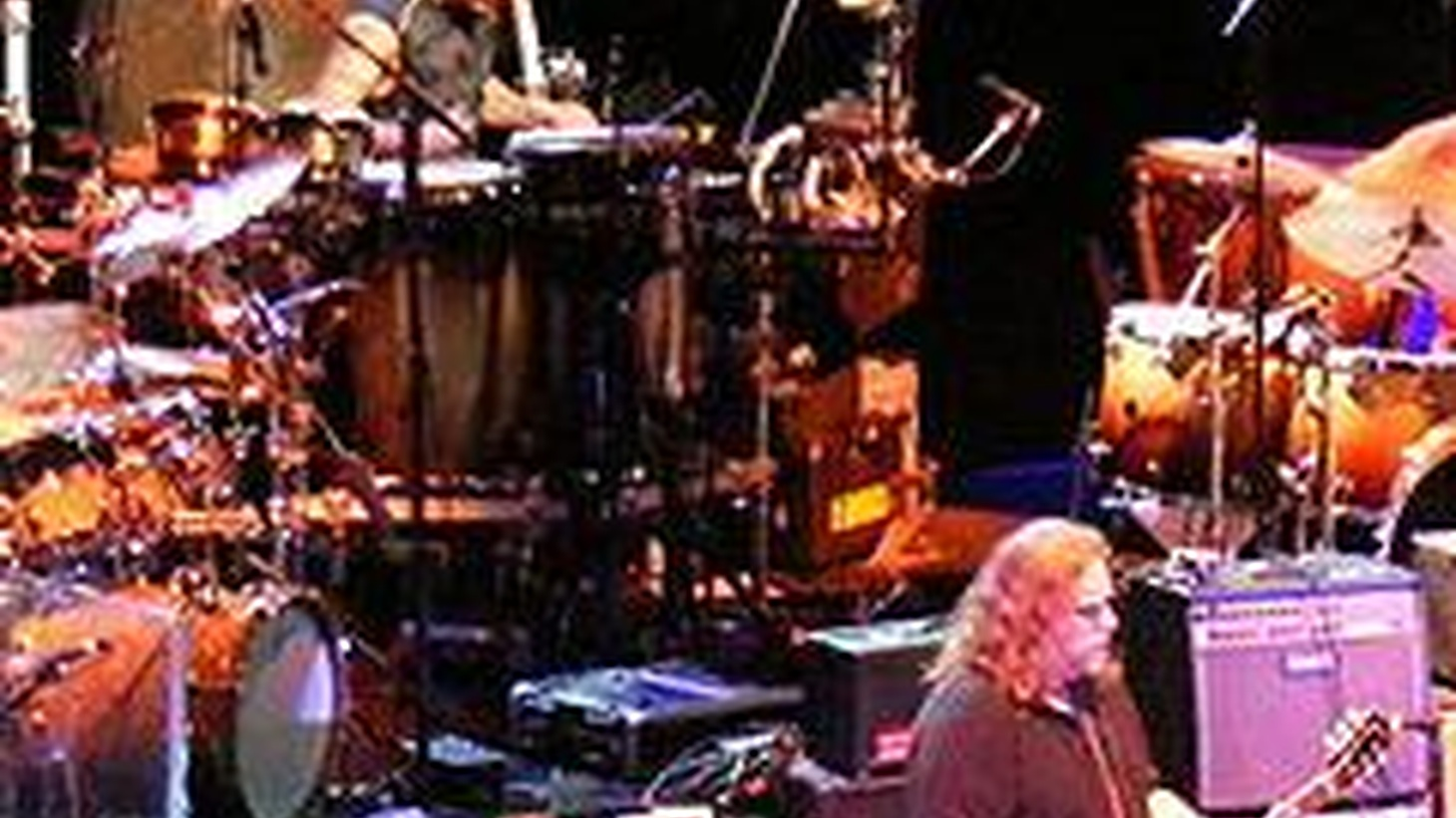 Last month, the legendary rock band, the Allman Brothers, filed a lawsuit for $13 million against Universal Music. The Allman Brothers contend that Universal has been shorting the band their full compensation for the sale of their music on outlets like iTunes...