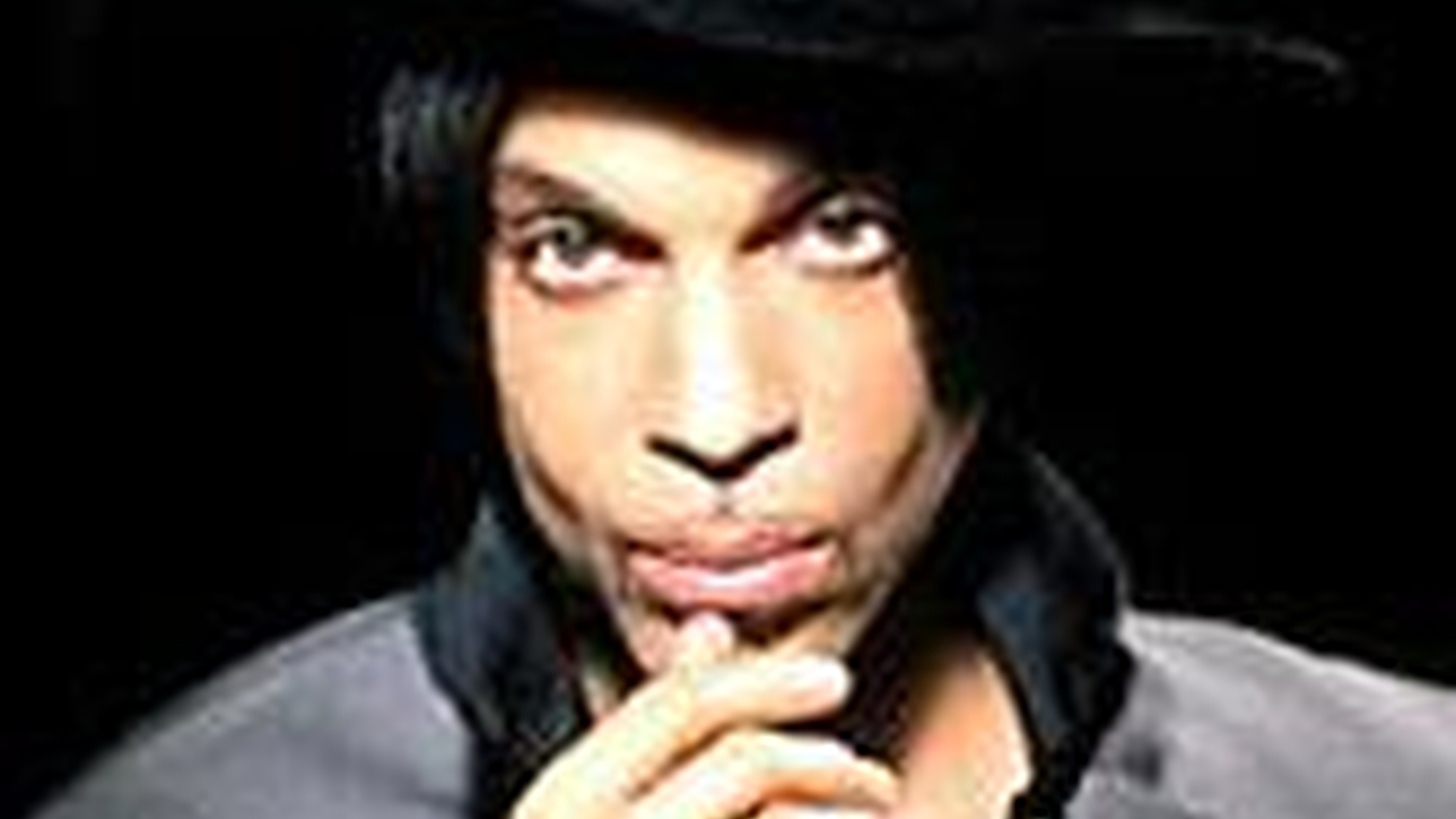 Prince, the irrepressible Prince. He defies convention at every turn. His latest twist sent the UK record business into a tailspin. For the launch of his new album, Prince broke his own street date to give millions of copies of his new CD away...