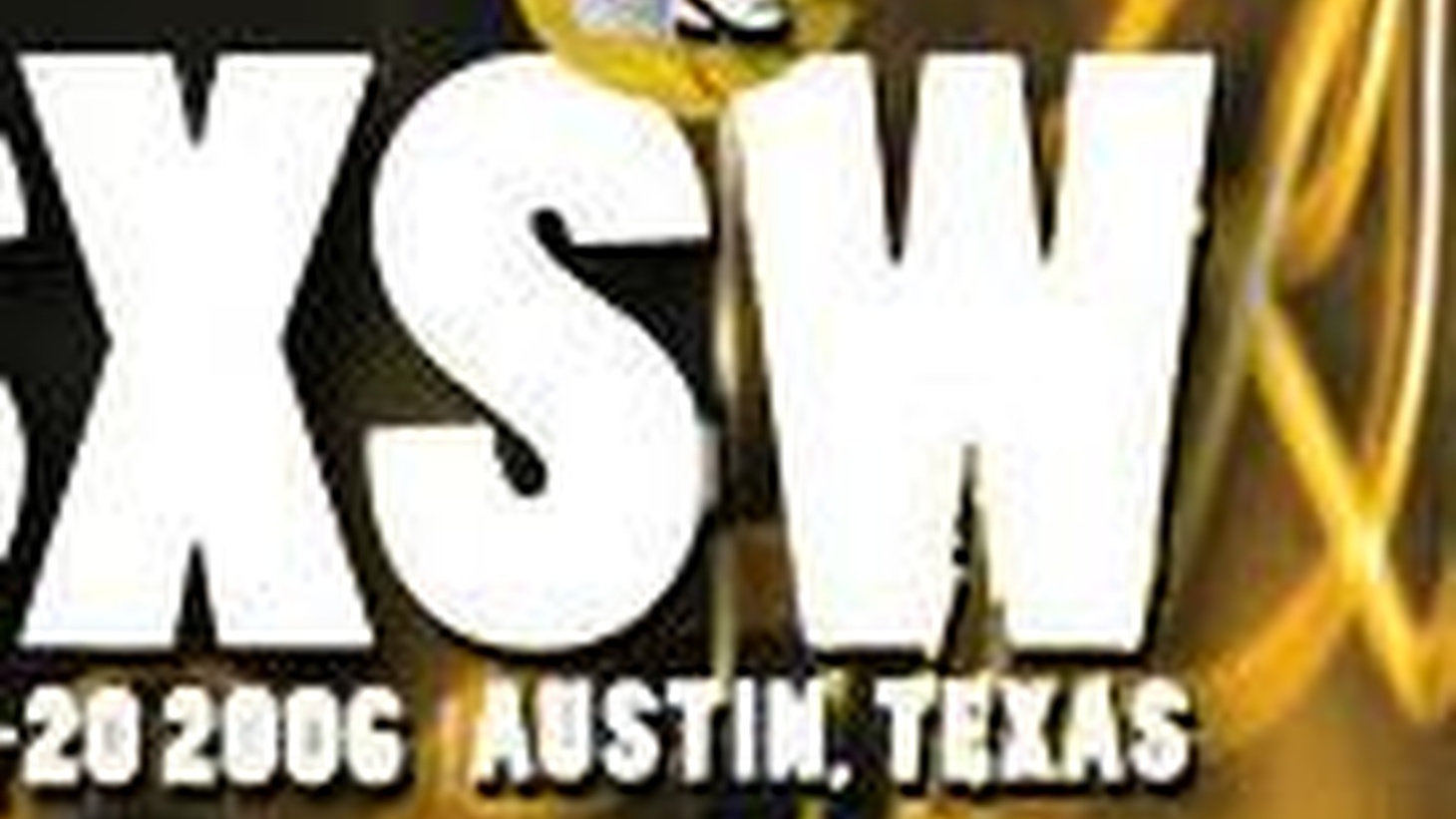 Members of the music industry made their annual pilgrimage to Austin, Texas last week.  For 20 years, the South By Southwest music festival has played an integral role in presenting new and burgeoning talent...
