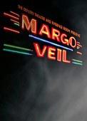 margo_veil.jpg