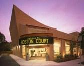 bostoncourt.jpg