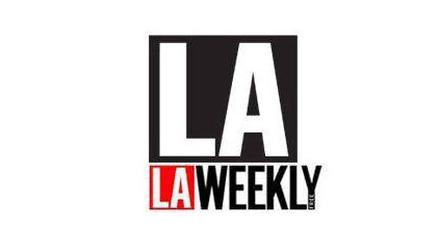"""The LA Weekly just announced they are no longer holding the """"LA Weekly Awards."""" Even if you don't care about theater, this is a big deal. It's another canary in the coal mine."""