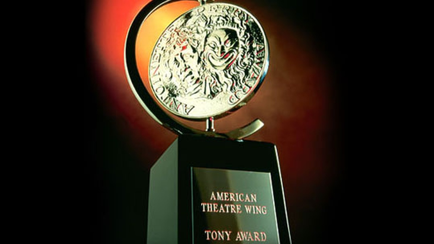 This week Anthony wants to talk about the Tony Awards.