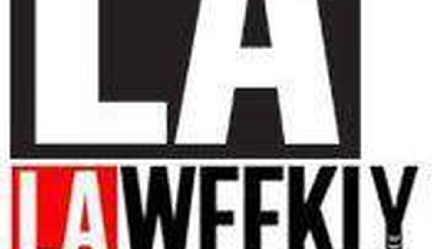 The LA Weekly is cutting its theater section by roughly 70 percent, perhaps more importantly the size and frequency of critic Steven Leigh Morris' feature articles.
