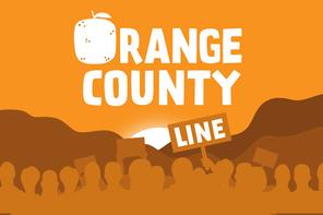 South Orange County Still Mum on Homeless Sites