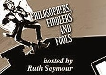 Philosophers, Fiddlers & Fools 2002