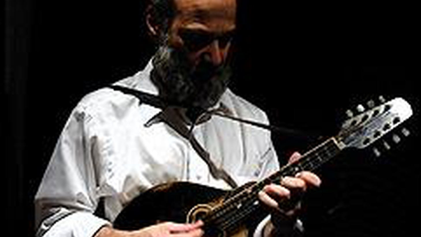 From bluegrass mandolin to klezmer clarinet--that's just part of the journey musician Andy Statman has taken. Independent producer Jon Kalish guides us through a musical and spiritual odyssey in this original documentary.