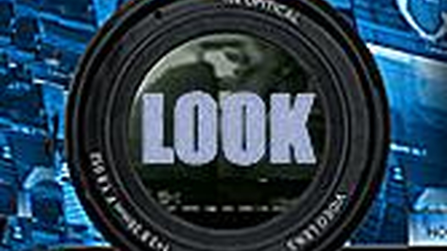 A forthcoming film called Look is shot entirely from the perspective of surveillance cameras. Although the film is fiction, real life surveillance pervades our lives, every day and every where. Privacy rights versus security is the topic when Sharon Waxman hosts The Politics of Culture.