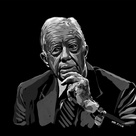 Jimmy Carter's Lifelong Efforts to Atone for White America's Sins