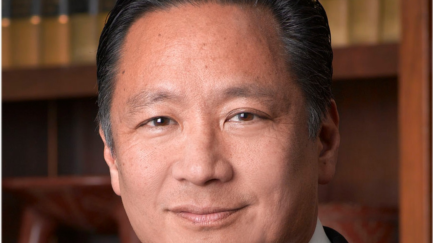California's only elected public defender Jeff Adachi, of the City and County of San Francisco, discusses why he opposes California's new bail reform bill, his views on preventive detention, immigration, and how the Japanese internment camps led…