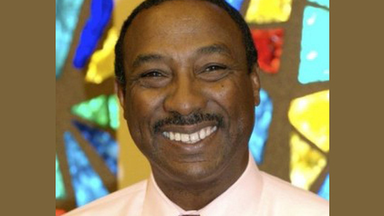 Robert Scheer sits down with Reverend Madison Shockley to discuss his family's history with racism as well as his views on what is means to be Christian today.
