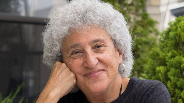 """Marion Nestle's book """"Unsavory Truths"""" contains shocking revelations about how the science that influences what we eat is corrupted by corporate interests."""