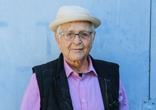 Norman Lear: A 'bleeding heart conservative,' (part two)