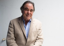 Oliver Stone: A controversial and provocative original (Part 2)