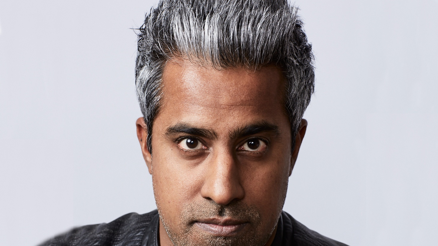 Author Anand Giridharadas discusses the distorted libertarian ideology that they use to subvert the American experiment in democracy.