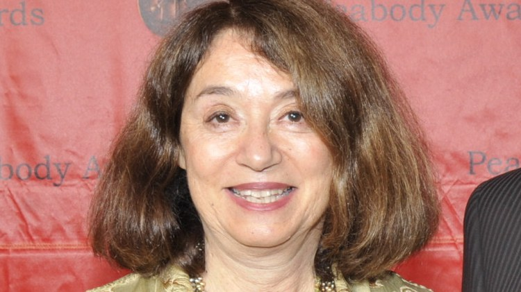 """Documentary filmmaker Judith Ehrlich joins Robert Scheer on this week's """"Scheer Intelligence"""" to discuss """"The Boys Who Said No,"""" a documentary about the Vietnam War draft resisters."""