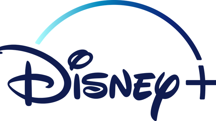 A month ago, Bob Iger announced that the launch of Disney+ had been a smashing success with almost 30 million subscribers.