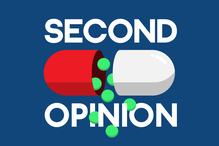Limitations of antidepressant medications