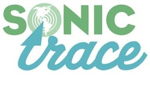 Sonic Trace