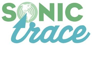 SONIC<br>TRACE