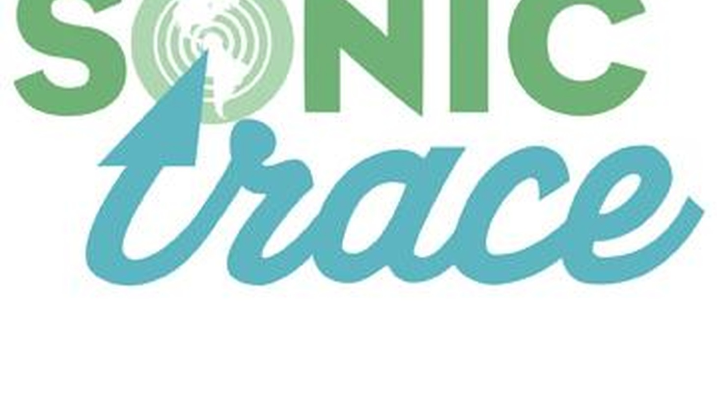 Sonic Trace is KCRW's story-telling project that begins in the heart of Los Angeles and crosses into Mexico and across Latin America.