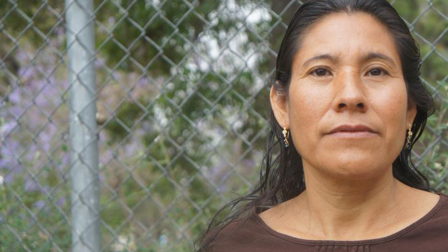 Maria Guiterrez spent over $80,000 to fix her immigration status, but it was all a legal scam.