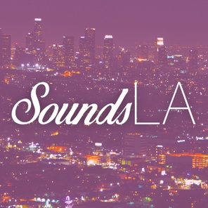 SoundsLA