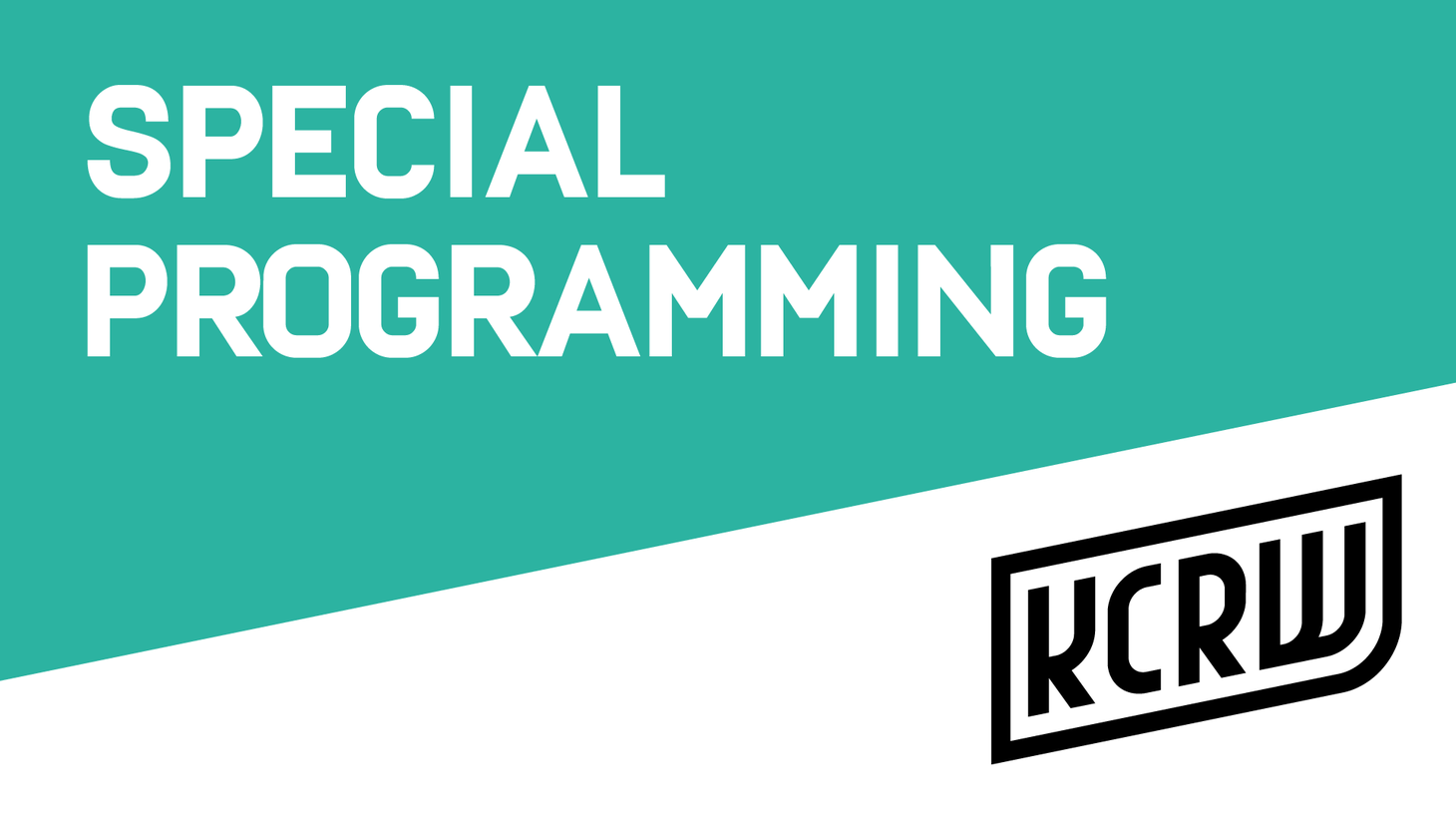 On Tuesday, February 13 through Friday, February 16 (6:30-7:30pm), 89.9 FM KCRW-Santa Monica and KCRW.com will broadcast NPR's daily hour-long wrap-ups of the debate in the House of Representatives on a resolution objecting to President Bush's proposed troop build up in Iraq.  In addition, full live coverage of the House debate will be heard beginning at 6am Pacific Time until completion at  KCRWworldnews.com .