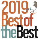 """Best of the Best 2019"": Hour 2"