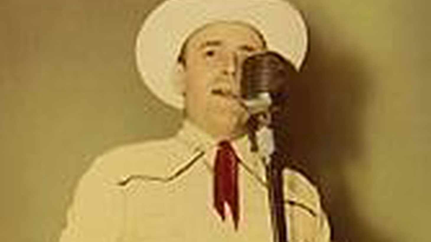 The man who fused fiddle and jazz blazed musical trails followed by country and rock musicians today.