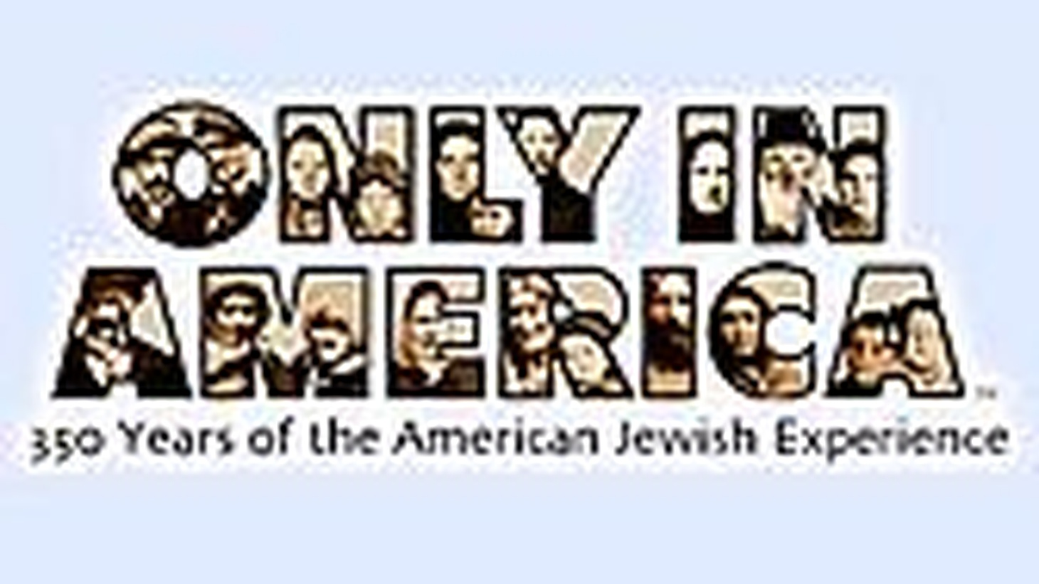 America provided refuge from ancient European prejudice and persecution. The First Jews tells the little-known early history of Jews in Colonial America, from New Amsterdam to Charleston, South Carolina. Thus began a 350-year struggle for survival and acceptance. The story concludes with the American Revolution, the adoption of the Constitution and the Bill of Rights, and their crucial role in the success in the new country for American Jews and all who followed.  Part 1 of 5, the series runs December 3-7 from 2-3pm.