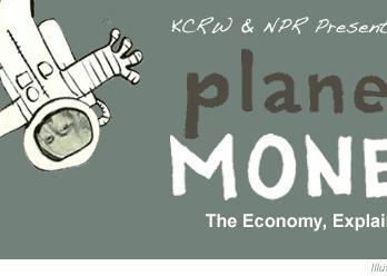 Planet Money: The Economy, Explained