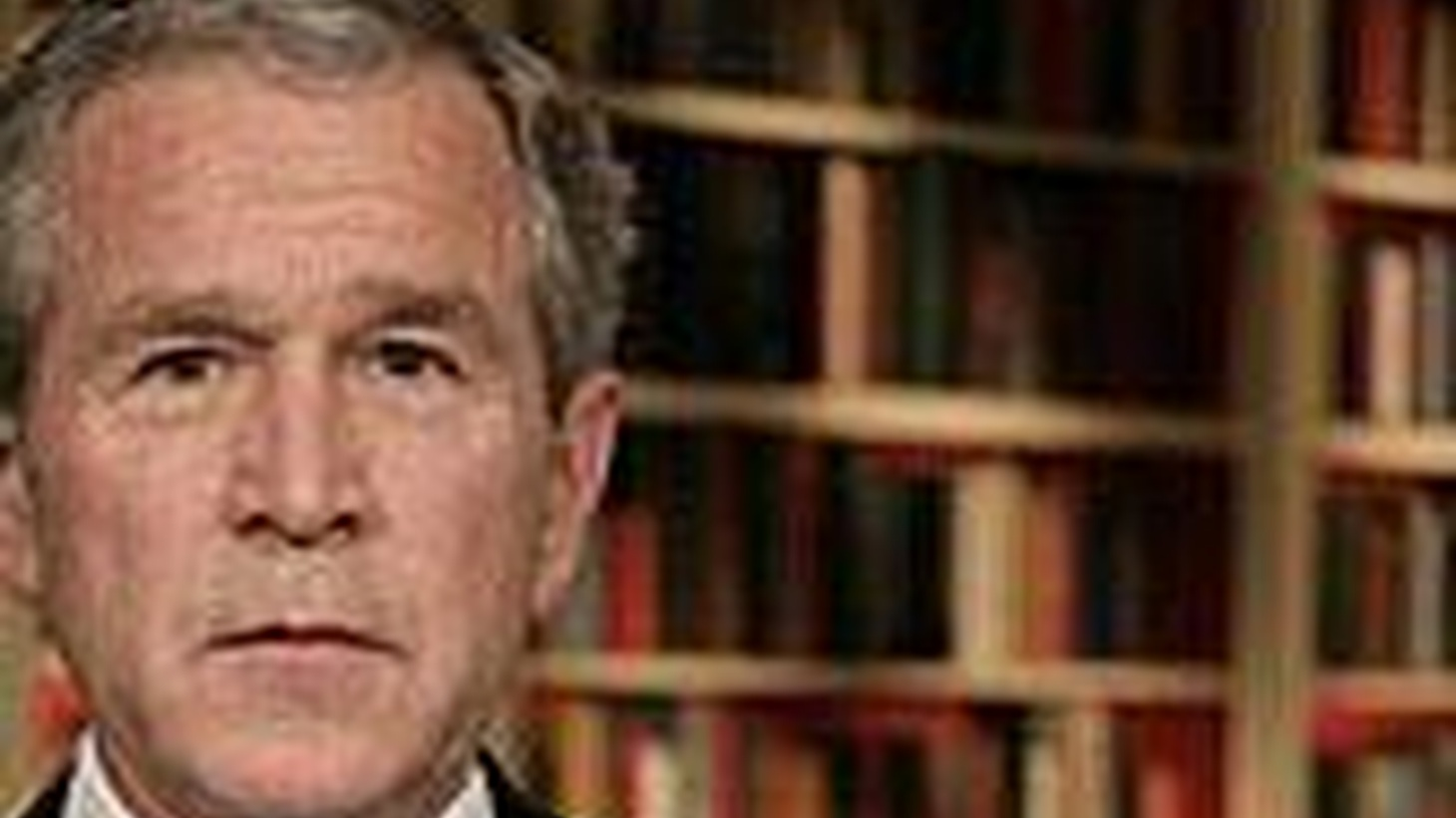 Success in Iraq remains critical to our national security and to success in the war on terror. This evening, President Bush will discuss the new strategy for the way forward in Iraq during a live address to the nation. KCRW will broadcast NPR's special coverage of the speech.