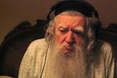 Rabbi Abulafia.jpg