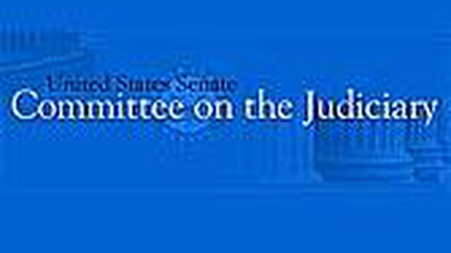 KCRW will air NPR's recap of the Senate Judiciary Committee's hearing on the Department of Justice Oversight beginning at 6:30 pm PST. This one hour special will offer highlights of the Gonzales testimony anchored by Neal Conan.