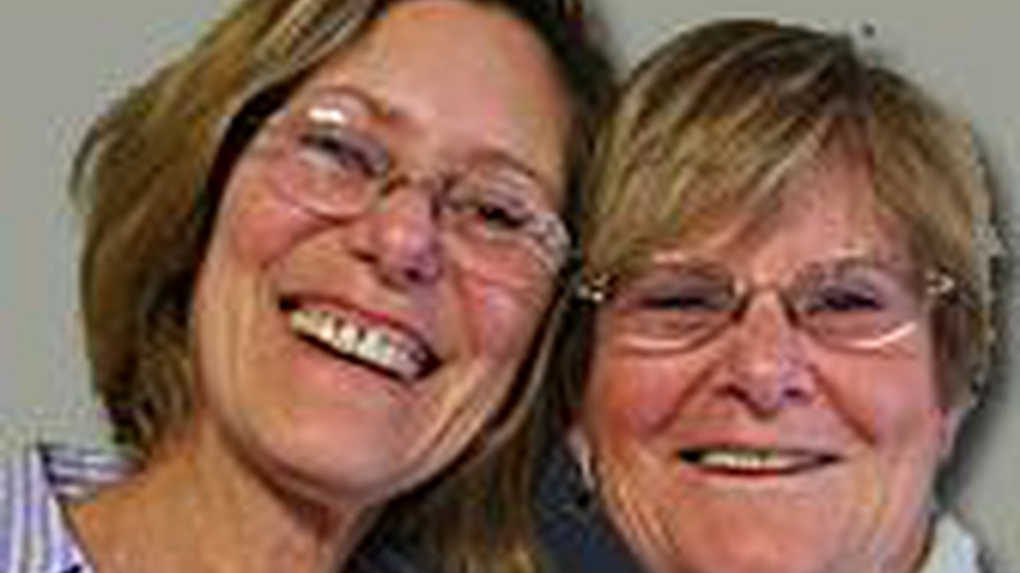The sting of sibling rivalry and the meaning of sisterhood.  Janaki Symon and Melissa Wilbur remember.