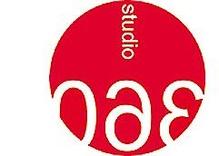 Studio 360 Goes to China