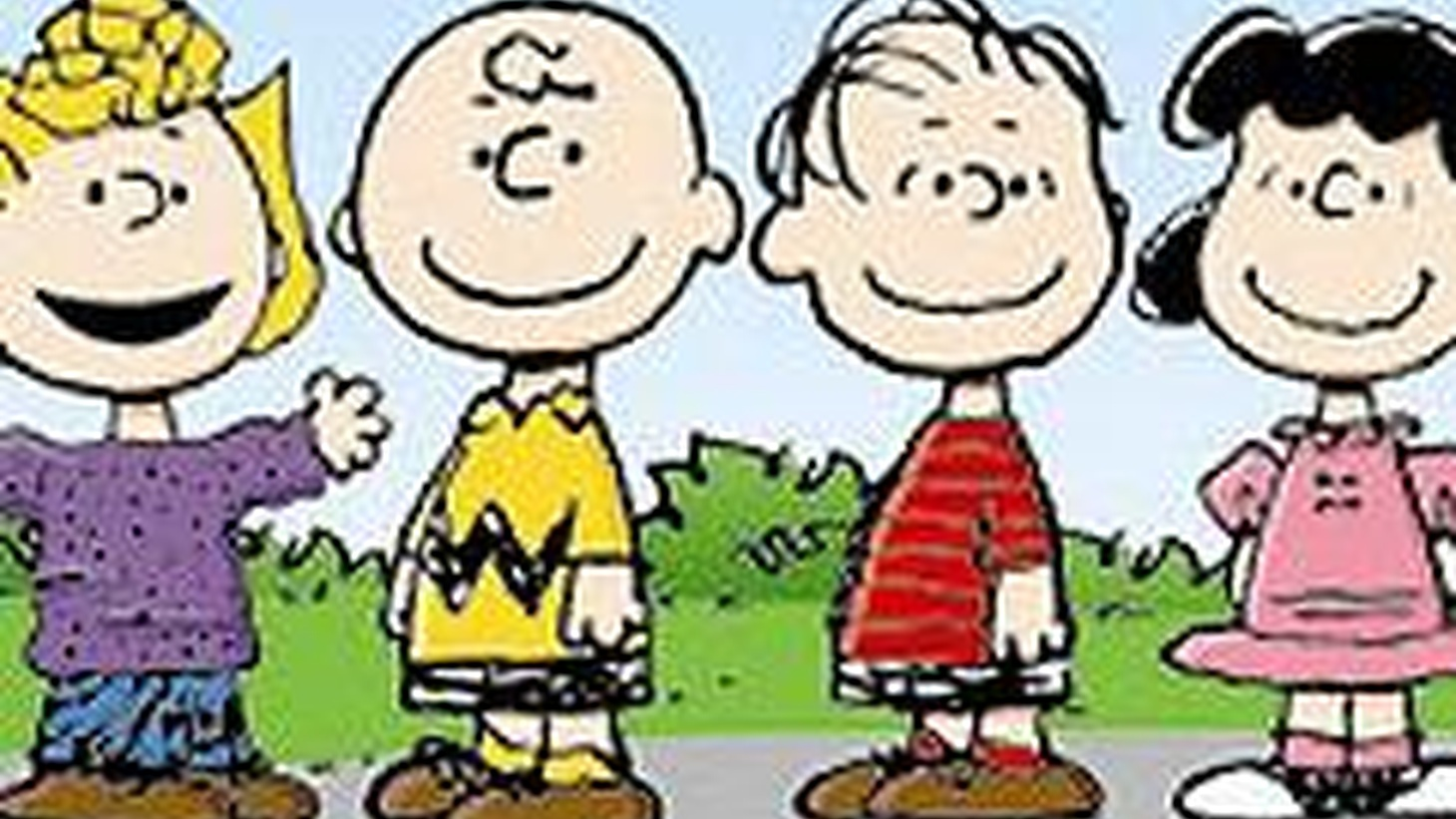 Charles Schulz's biographer, David Michaelis, on some surprising secrets about the creator of Peanuts. Also, the enduring influence of Jack Kerouac's On the Road. Plus, a designer weighs in on changing the look of interstate highway signs.