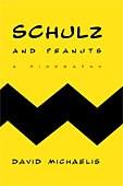 schulz-peanuts.jpg