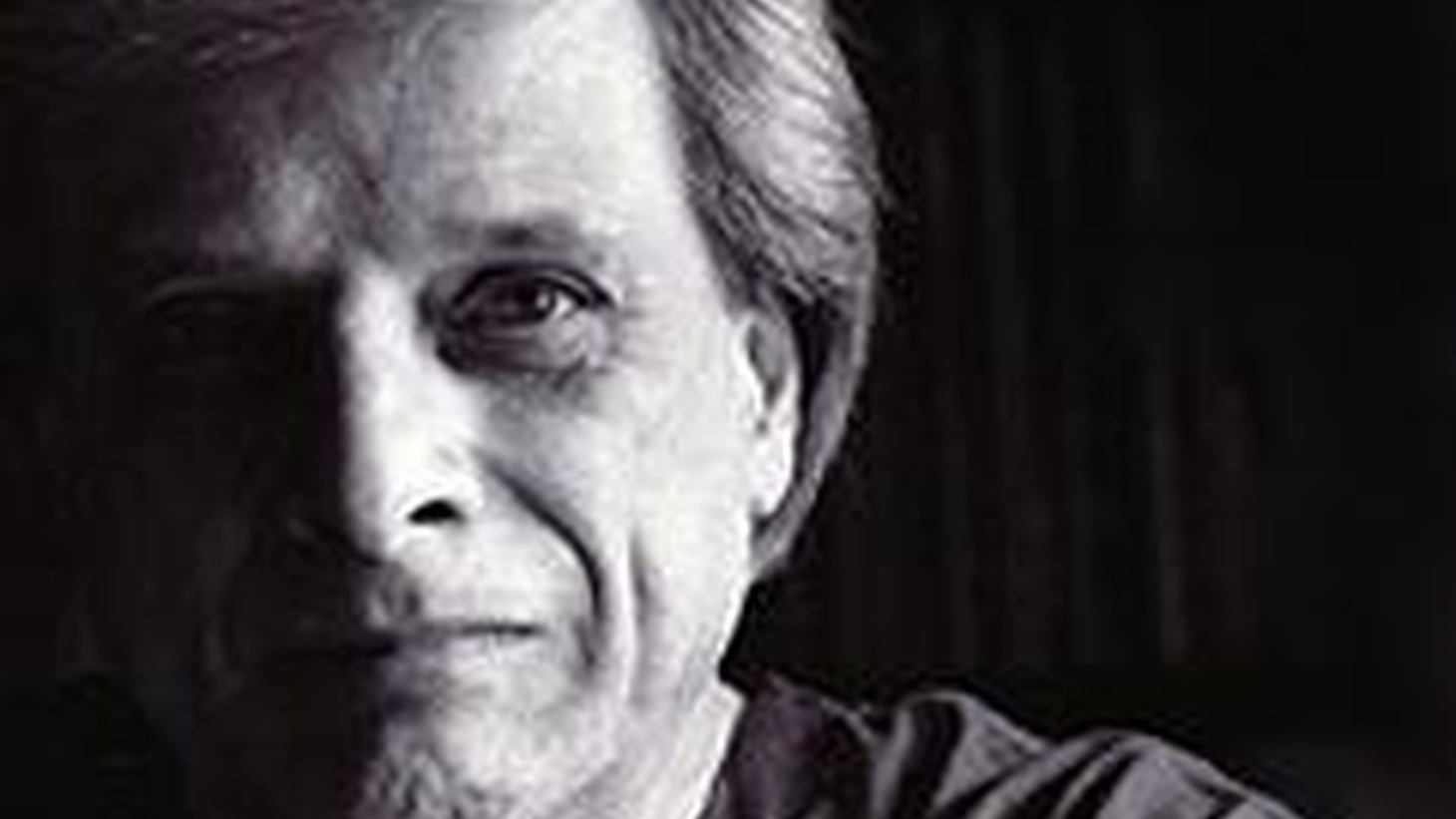 Award winning sci-fi literary maverick Harlan Ellison talks about why and how he started writing. Architecture writer Philip Nobel takes us for a ride on his skateboard.