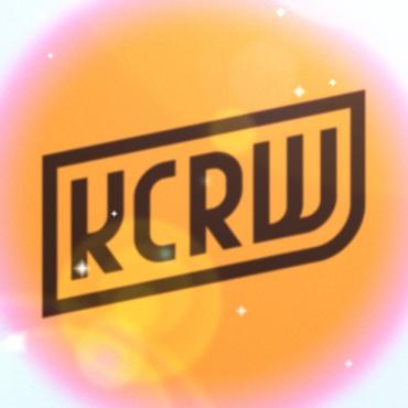 KCRW's Summer Club