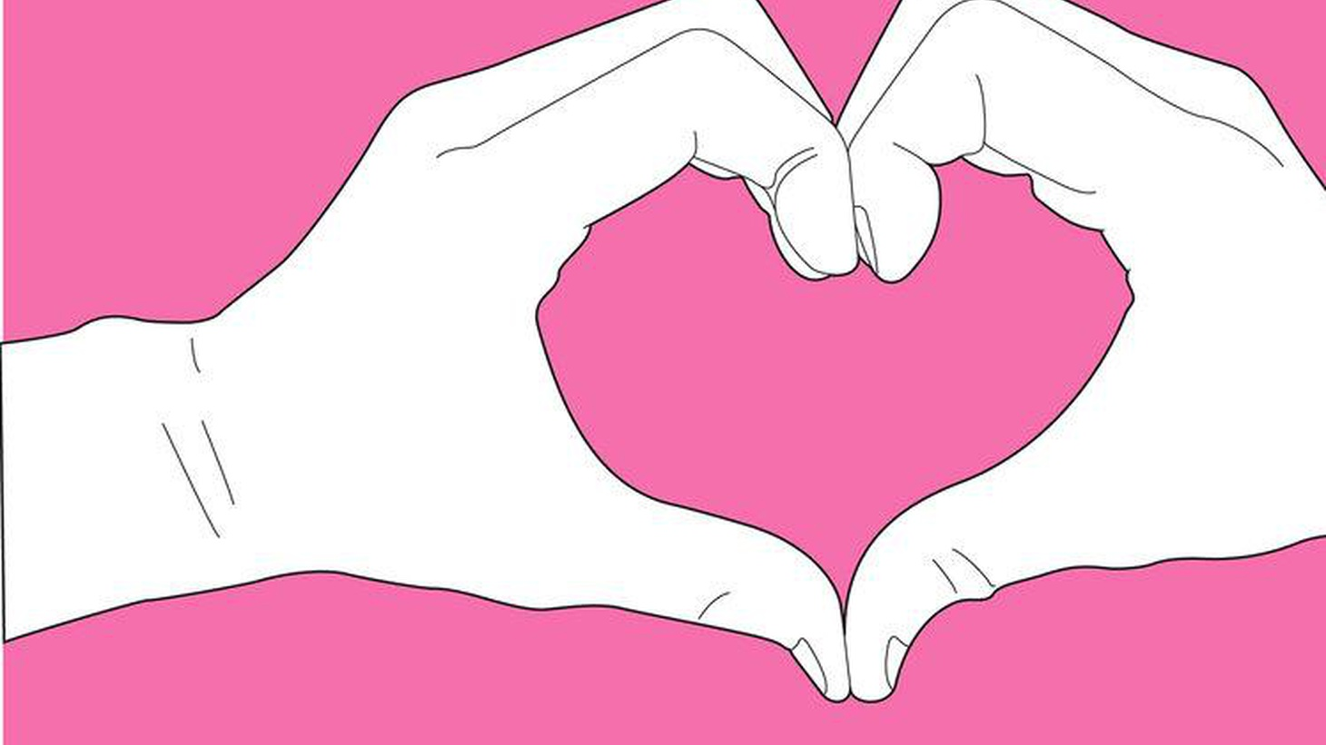 Love is instinctive and essential. But what is it that brings certain people together? TED speakers examine the mystery of connection and relationships.